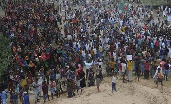 Index bangladesh chittagong thermal plant protest pic1 1020x586