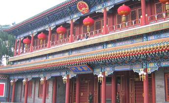 Index 1200px xinhua gate meitu 2
