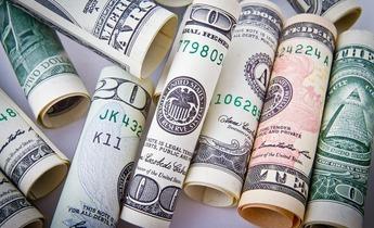 Aside dollar 1362244 1280