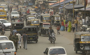 Index 1024px road traffic in gwalior
