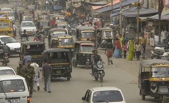 Index 1024px road traffic in gwalior