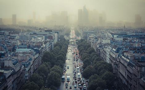 Sidebar_paris_smog