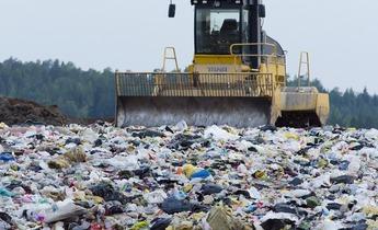 Index landfill 879437 1280