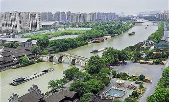 Index hz hongchen bridge meitu 3