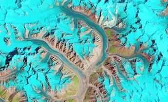 Aside karakorum glaciers 1020x680