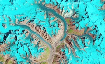 Index karakorum glaciers 1020x680