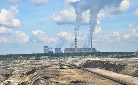 Sidebar power station 214671 640 meitu 1