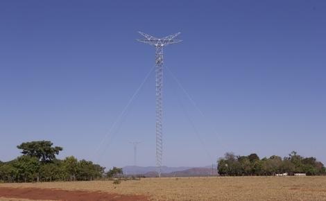 Sidebar milton tower640x426