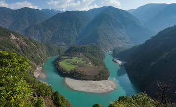Index gk9t84 nujiang river basin 2400