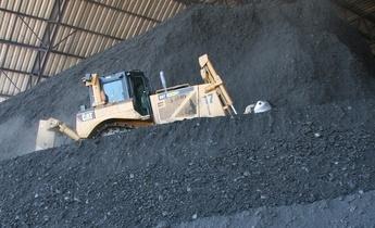 Aside coal pic
