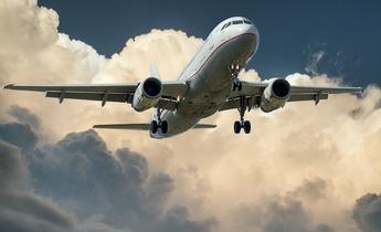 Aside aircraft 537963 1280 meitu 2