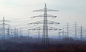Aside energy 1685945 1280