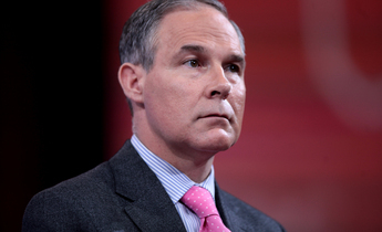 Index scott pruitt  16502619990