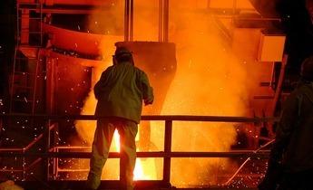 Aside steel mill 616526 1280