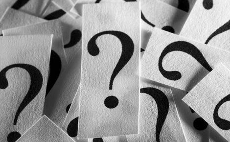 Sidebar quiz