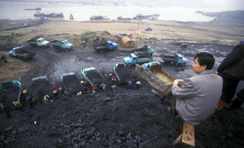 Index ejbxt5 china reducing coal capacity