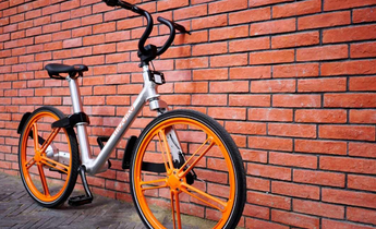 Index main mobike