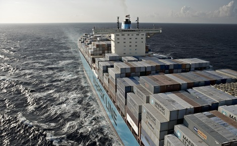 Sidebar maersk line low 6