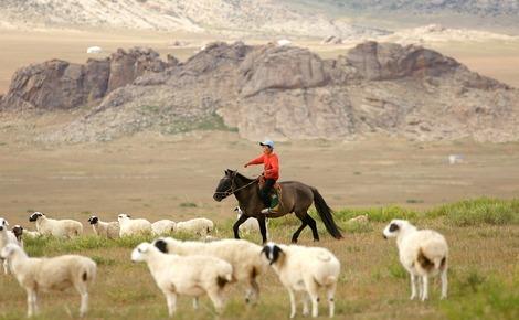 Sidebar mongolia 419875 1920
