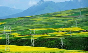 Aside green electricity certificate meitu 2