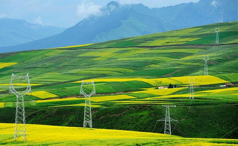 Sidebar green electricity certificate meitu 2