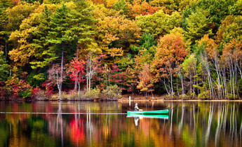 Aside walden pond 1024x683