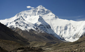 Aside 1024px everest north face toward base camp tibet luca galuzzi 2006 edit 1