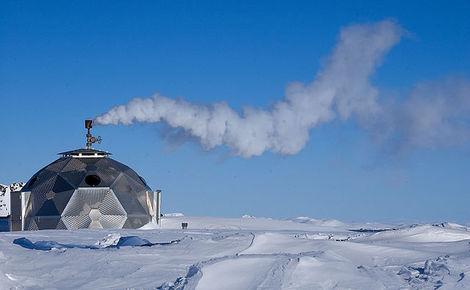 Sidebar 640px geothermal borehole house 2333875782