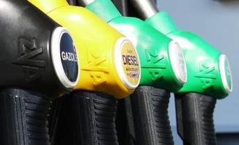 Index gasoline 175122 1280