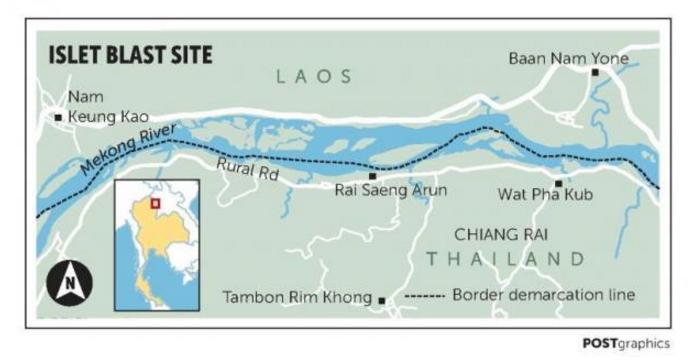 http://www.bangkokpost.com/media/content/dcx/2017/01/09/2174905.jpg