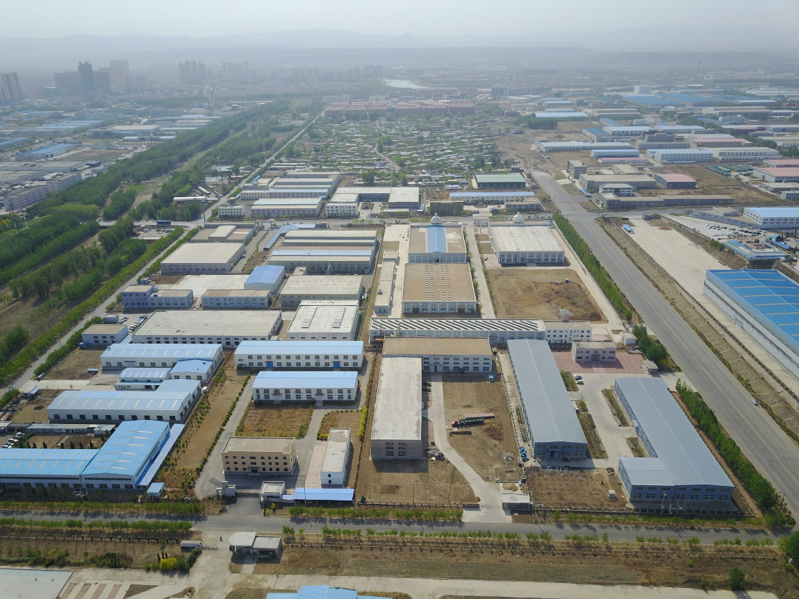 huaneng essay View essay - e01 from bus 2221 at troy 3-year tsr (%) 126 286 449 highlights: in 2006, huaneng international power development corporation had a total installed.