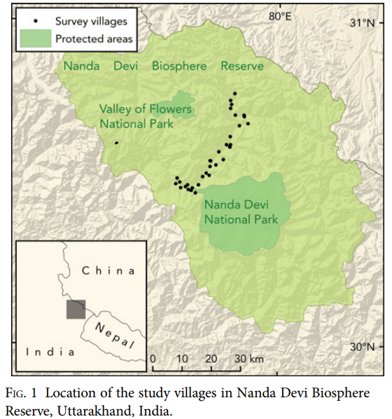 https://www.thethirdpole.net/wp-content/uploads/sites/3/2019/01/Nanda-reserve-map.png