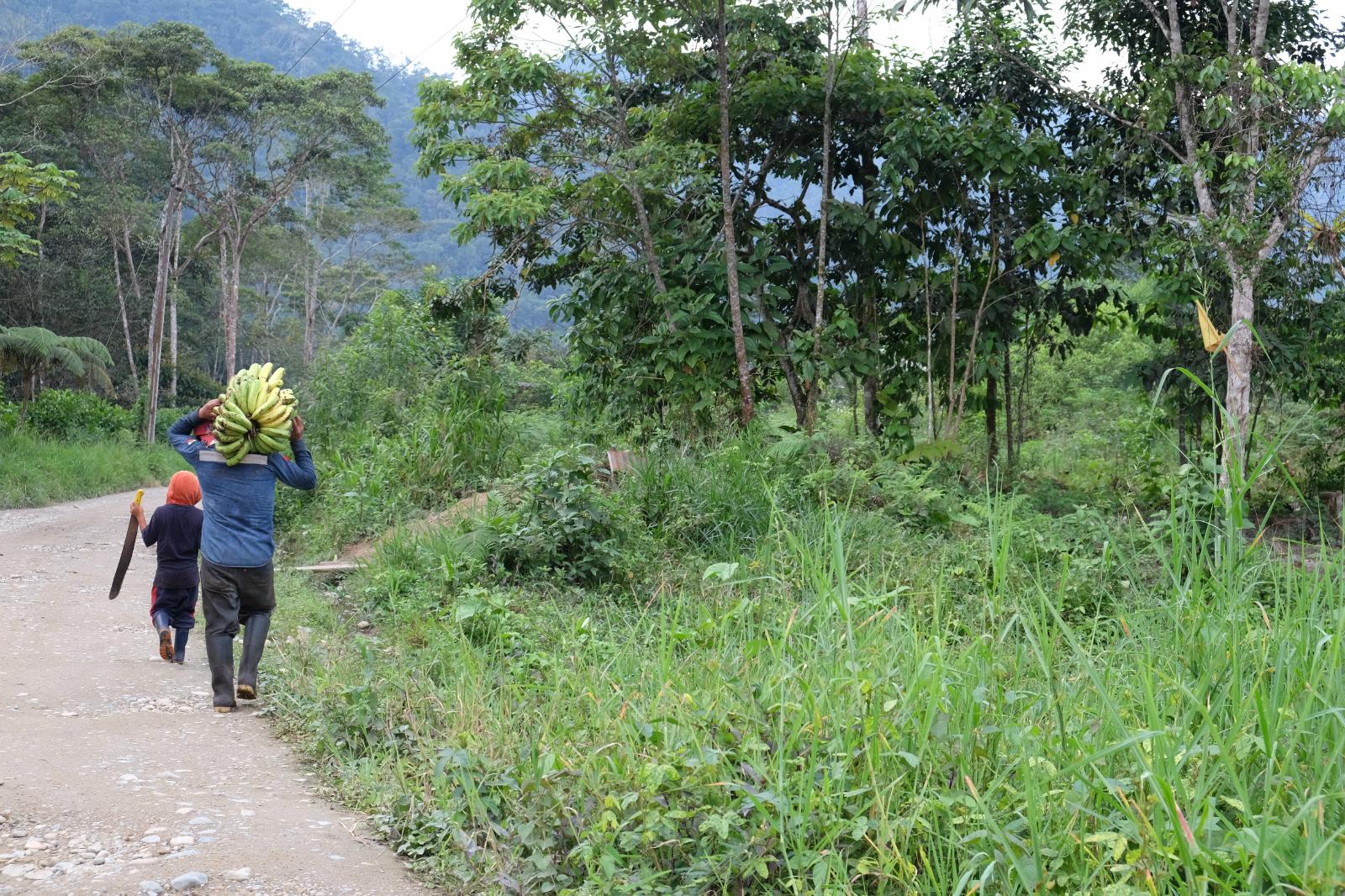 Kichwa people