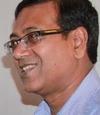 乔伊迪普•格普塔 | Joydeep Gupta