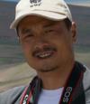 Team big best citizen journalist hong wu meitu 2