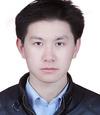 Team big 2012 biggest in depth report  he guangwei