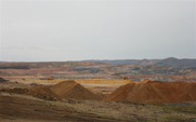 Aside stanari coal mine meitu 7