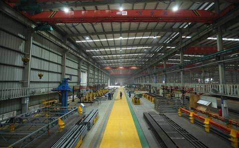 Main factory bbc meitu 4